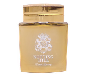 Notting Hill_100ml