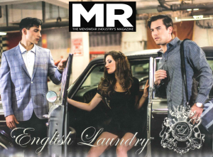 English Laundry MR Feb.2016 - Ad Only V2